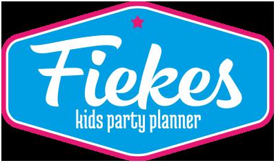 Fiekes - Kids Party Planner