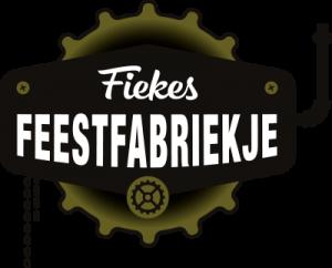 Het Feestfabriekje-logo
